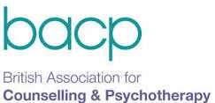 BACP British Association for Counselling & Psychotherapy
